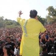 12dec Khiladi786Indore22 185x185 Khiladi 786 promotion Indore