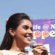 12dec Khiladi786Indore25 185x185 Khiladi 786 promotion Indore