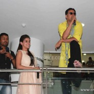 12dec Khiladi786Indore26 185x185 Khiladi 786 promotion Indore
