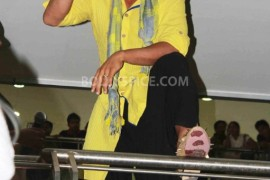 12dec_Khiladi786Indore31