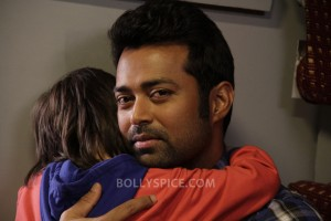 "12dec LeanderPaes intrvw01 300x200 ""My character of Keshav is very different from real me""   Leander Paes"