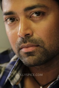 "12dec LeanderPaes intrvw02 200x300 ""My character of Keshav is very different from real me""   Leander Paes"