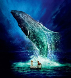 12dec LifeOfPi MovieReview02 272x300 Life of Pi Movie Review