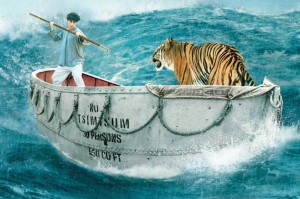 12dec LifeOfPi MovieReview03 300x199 Life of Pi Movie Review