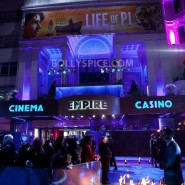 12dec LifeOfPiUKPremiere06 185x185 Special Report: Life of Pis blue carpet premiere in London!