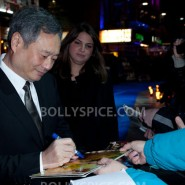 12dec LifeOfPiUKPremiere19 185x185 Special Report: Life of Pis blue carpet premiere in London!