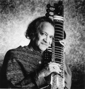 12dec RIPPanditRaviShankar 286x300 Music maestro Pandit Ravi Shankar passes away at 92