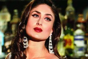 12dec Saif TalaashParty Kareena Saif to throw a success party for Kareena
