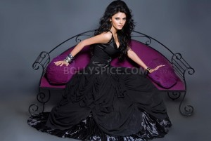 12dec SherlynChopra 300x201 Sherlyn Chopra more desirable than Katie Holmes, Kate Moss and Bipasha Basu