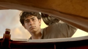 12dec SurajSharma UKintrvw01 300x167 BollySpice catches up with the star of Life of Pi Suraj Sharma to talk about the film and character