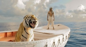 12dec SurajSharma UKintrvw03 300x166 BollySpice catches up with the star of Life of Pi Suraj Sharma to talk about the film and character