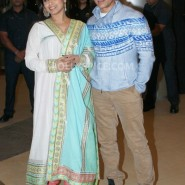 12dec TalaashScreening03 185x185 Bollywood celebrities attended a special preview screening of Talaash