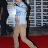 12dec TalaashScreening04 185x185 Bollywood celebrities attended a special preview screening of Talaash