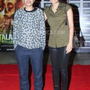 12dec TalaashScreening05 185x185 Bollywood celebrities attended a special preview screening of Talaash