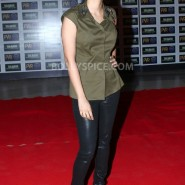 12dec TalaashScreening07 185x185 Bollywood celebrities attended a special preview screening of Talaash