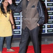 12dec TalaashScreening08 185x185 Bollywood celebrities attended a special preview screening of Talaash