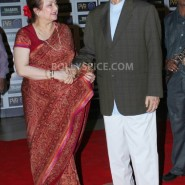 12dec TalaashScreening09 185x185 Bollywood celebrities attended a special preview screening of Talaash
