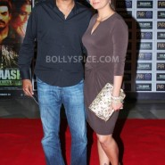 12dec TalaashScreening12 185x185 Bollywood celebrities attended a special preview screening of Talaash
