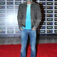 12dec TalaashScreening13 185x185 Bollywood celebrities attended a special preview screening of Talaash