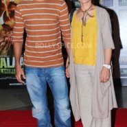 12dec TalaashScreening15 185x185 Bollywood celebrities attended a special preview screening of Talaash