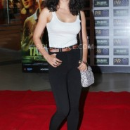 12dec TalaashScreening16 185x185 Bollywood celebrities attended a special preview screening of Talaash