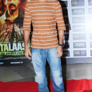 12dec TalaashScreening18 185x185 Bollywood celebrities attended a special preview screening of Talaash