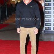 12dec TalaashScreening21 185x185 Bollywood celebrities attended a special preview screening of Talaash