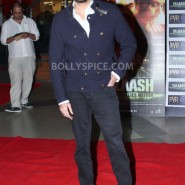 12dec TalaashScreening23 185x185 Bollywood celebrities attended a special preview screening of Talaash
