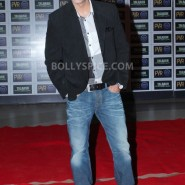 12dec TalaashScreening24 185x185 Bollywood celebrities attended a special preview screening of Talaash