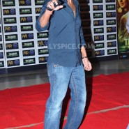 12dec TalaashScreening27 185x185 Bollywood celebrities attended a special preview screening of Talaash