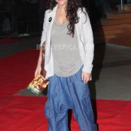 12dec TalaashScreening28 185x185 Bollywood celebrities attended a special preview screening of Talaash