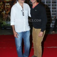 12dec TalaashScreening29 185x185 Bollywood celebrities attended a special preview screening of Talaash