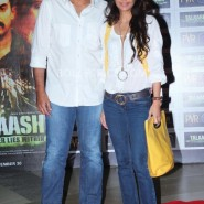 12dec TalaashScreening30 185x185 Bollywood celebrities attended a special preview screening of Talaash