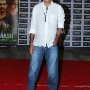 12dec TalaashScreening32 185x185 Bollywood celebrities attended a special preview screening of Talaash