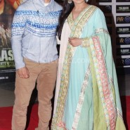 12dec TalaashScreening34 185x185 Bollywood celebrities attended a special preview screening of Talaash