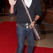 12dec TalaashScreening37 185x185 Bollywood celebrities attended a special preview screening of Talaash