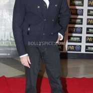12dec TalaashScreening38 185x185 Bollywood celebrities attended a special preview screening of Talaash