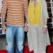 12dec TalaashScreening40 185x185 Bollywood celebrities attended a special preview screening of Talaash