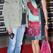 12dec TalaashScreening44 185x185 Bollywood celebrities attended a special preview screening of Talaash