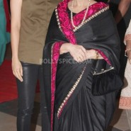 12dec TalaashScreening47 185x185 Bollywood celebrities attended a special preview screening of Talaash