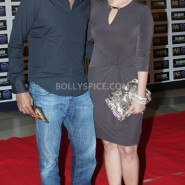 12dec TalaashScreening49 185x185 Bollywood celebrities attended a special preview screening of Talaash