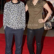 12dec TalaashScreening55 185x185 Bollywood celebrities attended a special preview screening of Talaash