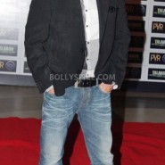 12dec TalaashScreening56 185x185 Bollywood celebrities attended a special preview screening of Talaash