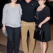 12dec TalaashScreening58 185x185 Bollywood celebrities attended a special preview screening of Talaash