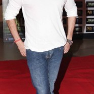 12dec TalaashScreening59 185x185 Bollywood celebrities attended a special preview screening of Talaash