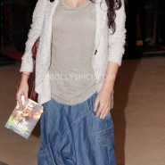12dec TalaashScreening60 185x185 Bollywood celebrities attended a special preview screening of Talaash