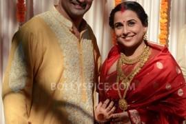 12dec_Vidya-Siddharth-Wedding18