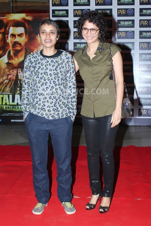 12dec WHWN TalaashScreening12 Whos Hot Whos Not   Talaash Premiere
