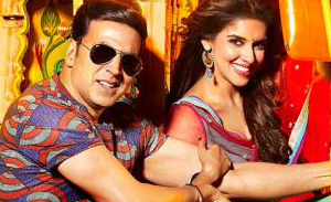 12dec akkiinterview 02 Akshay Kumar makes an iconic return in Khiladi 786