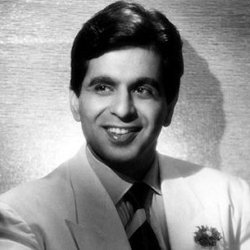 12dec dilipkumar 01 Dilip Kumar: 'The Greatest of the Actors'